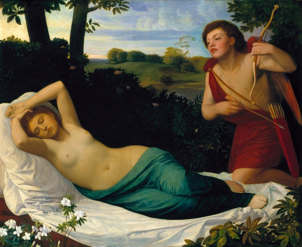 Alphonse Legros - Cupid and Psyche.jpg
