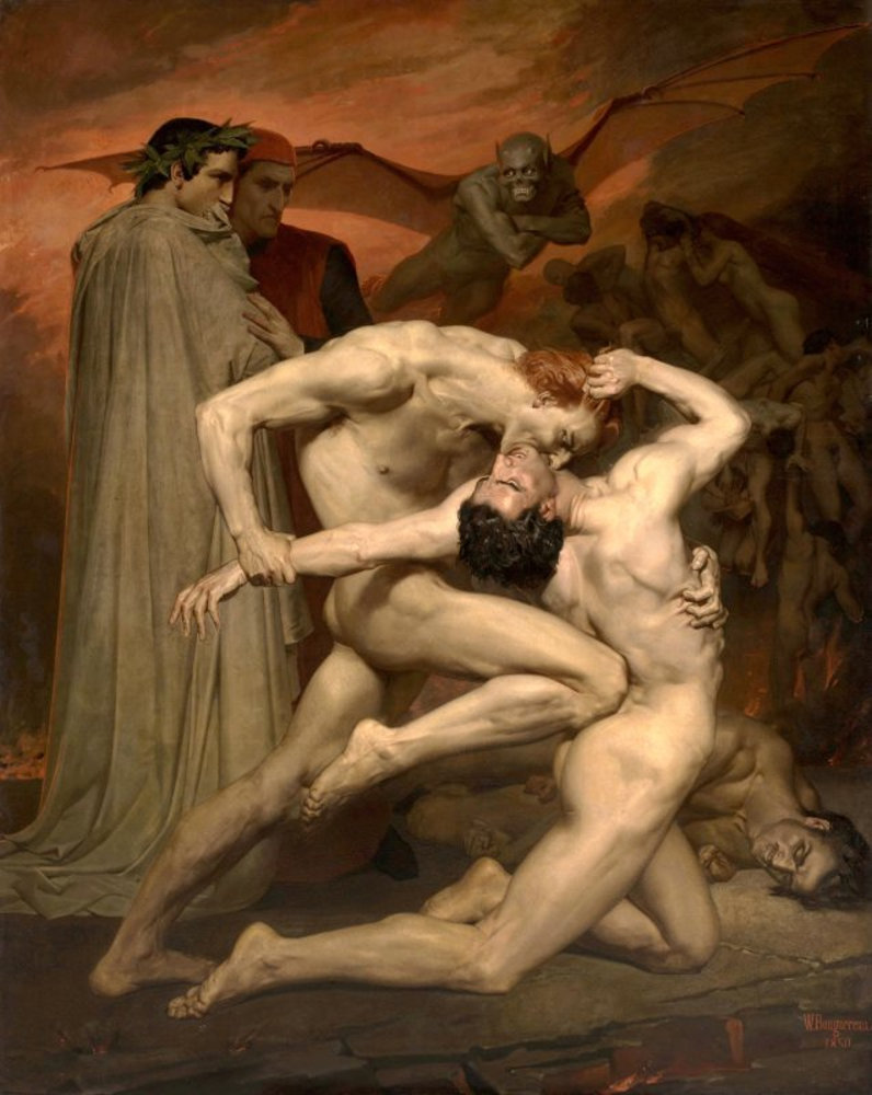 William Bouguereau - Dante and Virgile.jpg